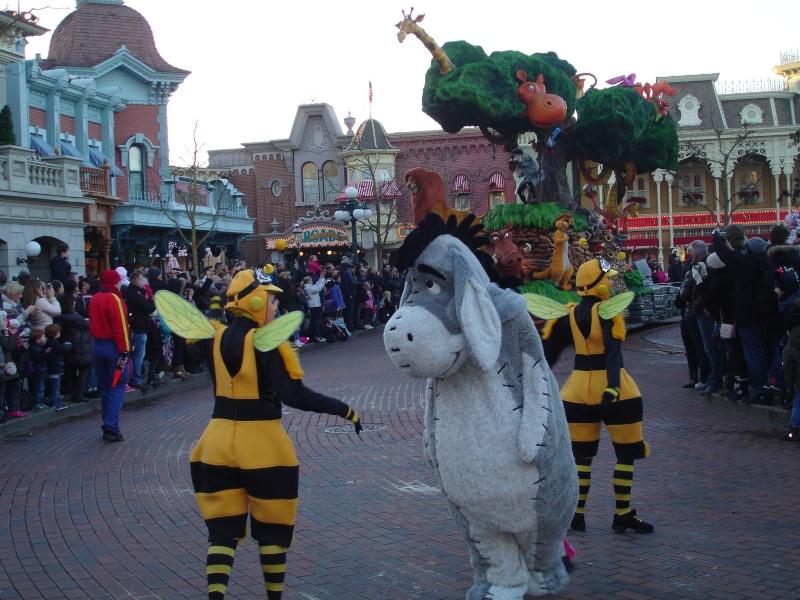 Petites vacances chez Mickey du 01/03/15 au 03/03/15 et une nuit, deux jours du 19 au 20 Octobre 2015 ( page 6 ) - Page 3 Dsc05642