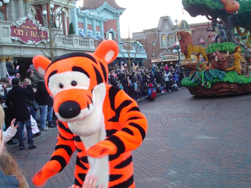 Petites vacances chez Mickey du 01/03/15 au 03/03/15 et une nuit, deux jours du 19 au 20 Octobre 2015 ( page 6 ) - Page 3 Dsc05643