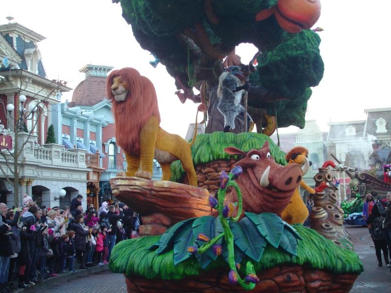 Petites vacances chez Mickey du 01/03/15 au 03/03/15 et une nuit, deux jours du 19 au 20 Octobre 2015 ( page 6 ) - Page 3 Dsc05644