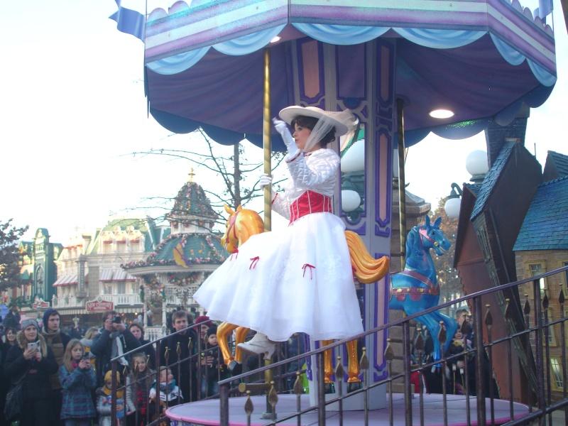 Petites vacances chez Mickey du 01/03/15 au 03/03/15 et une nuit, deux jours du 19 au 20 Octobre 2015 ( page 6 ) - Page 3 Dsc05647