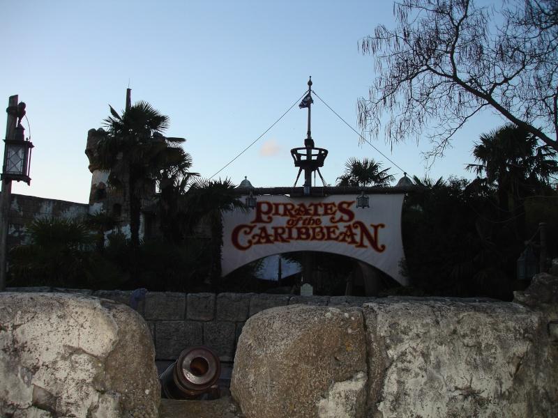 Petites vacances chez Mickey du 01/03/15 au 03/03/15 et une nuit, deux jours du 19 au 20 Octobre 2015 ( page 6 ) - Page 3 Dsc05651