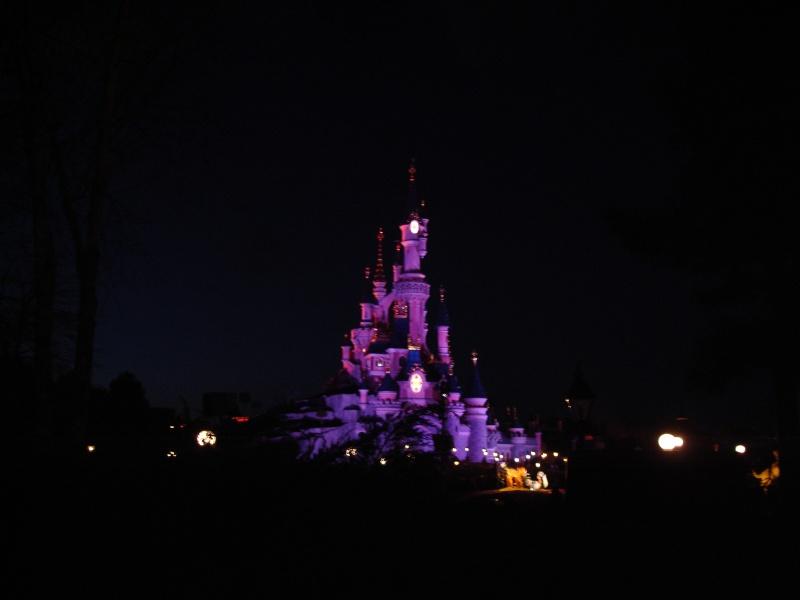 Petites vacances chez Mickey du 01/03/15 au 03/03/15 et une nuit, deux jours du 19 au 20 Octobre 2015 ( page 6 ) - Page 3 Dsc05653