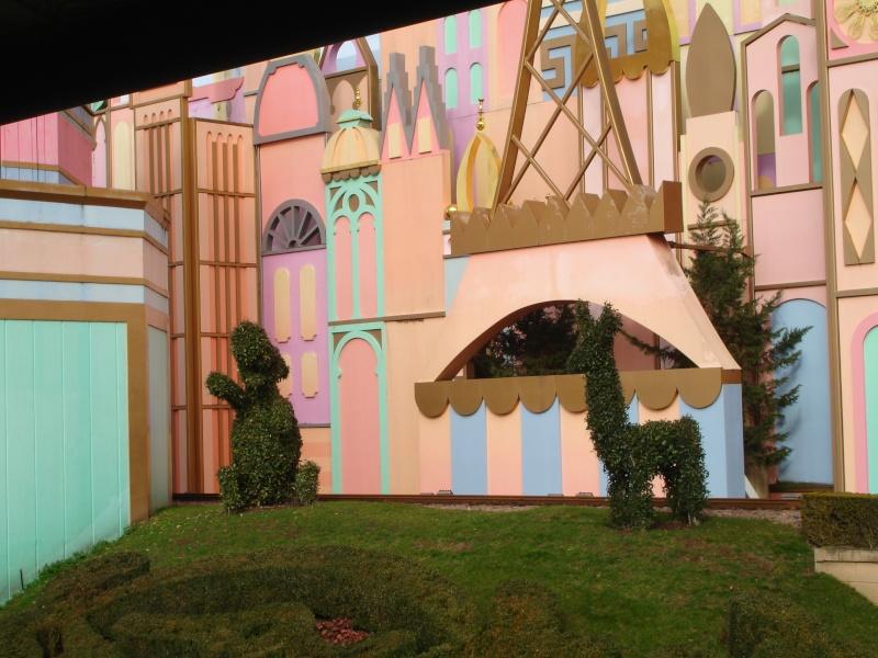 Petites vacances chez Mickey du 01/03/15 au 03/03/15 et une nuit, deux jours du 19 au 20 Octobre 2015 ( page 6 ) - Page 3 Dsc05660