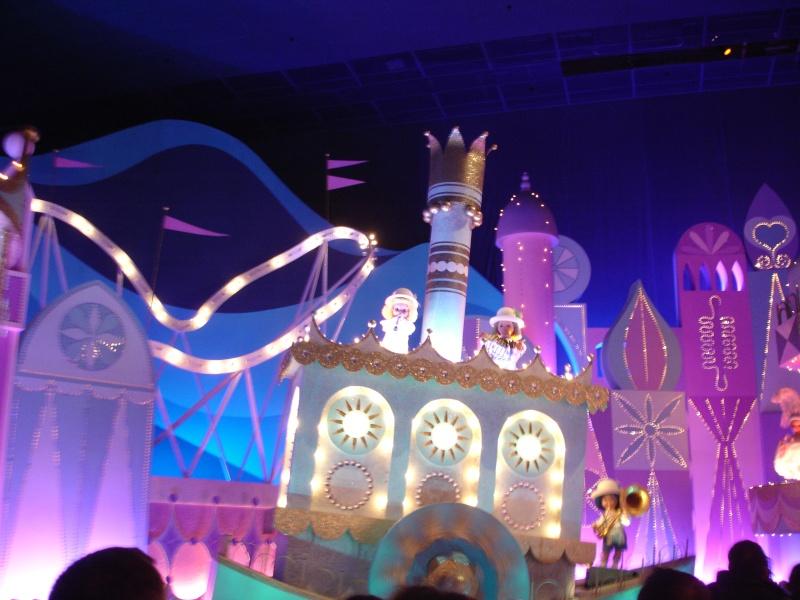 Petites vacances chez Mickey du 01/03/15 au 03/03/15 et une nuit, deux jours du 19 au 20 Octobre 2015 ( page 6 ) - Page 3 Dsc05722