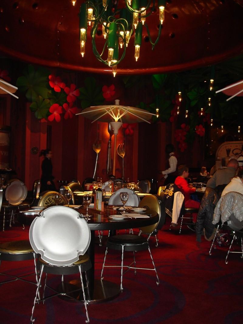 Petites vacances chez Mickey du 01/03/15 au 03/03/15 et une nuit, deux jours du 19 au 20 Octobre 2015 ( page 6 ) - Page 3 Dsc05728