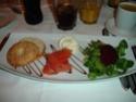(service a table) Walt's American Restaurant (carte p.17) - Page 14 Dsc05510