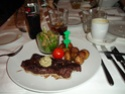 (service a table) Walt's American Restaurant (carte p.17) - Page 14 Dsc05512