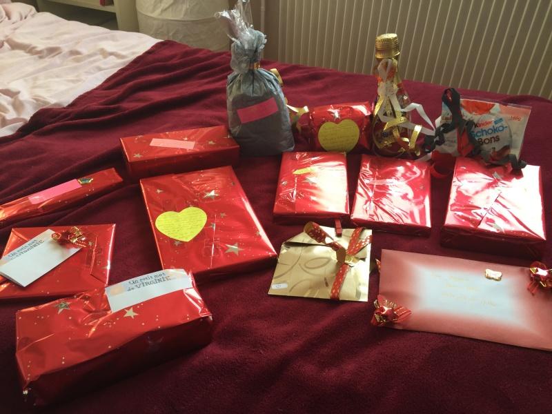 Un swap pour Meygara : Merci Milka2B ! 2015-012