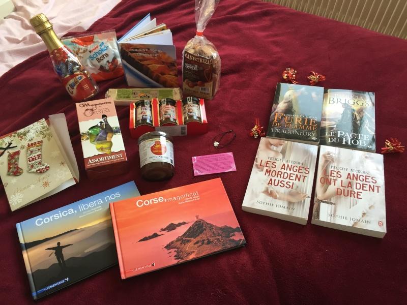 Un swap pour Meygara : Merci Milka2B ! 2015-017