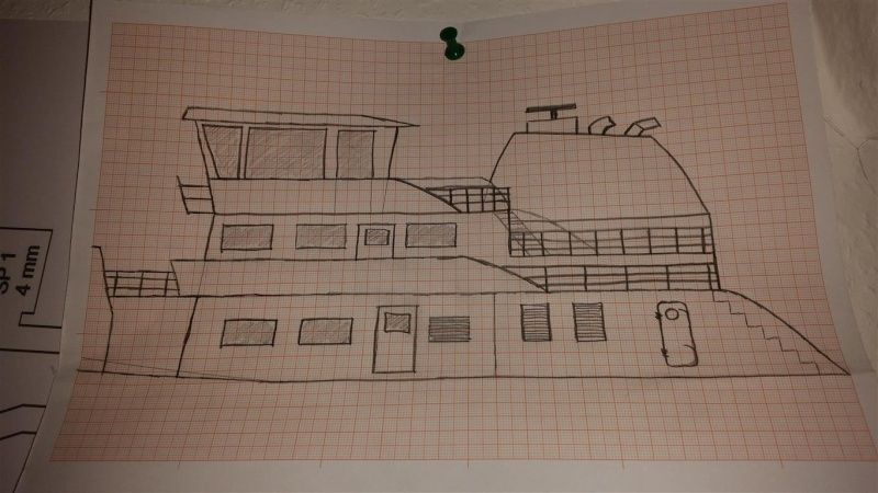 Bau eines Schubschiffes in RC - Seite 3 20150212