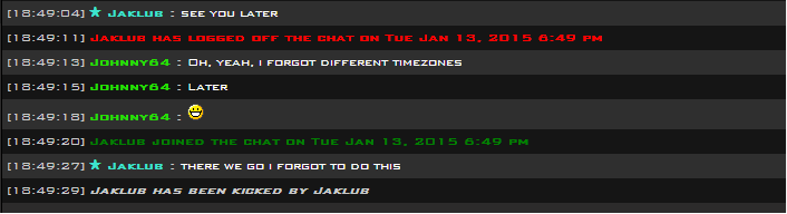 The New Chat FTW Thread - Page 7 What_t10