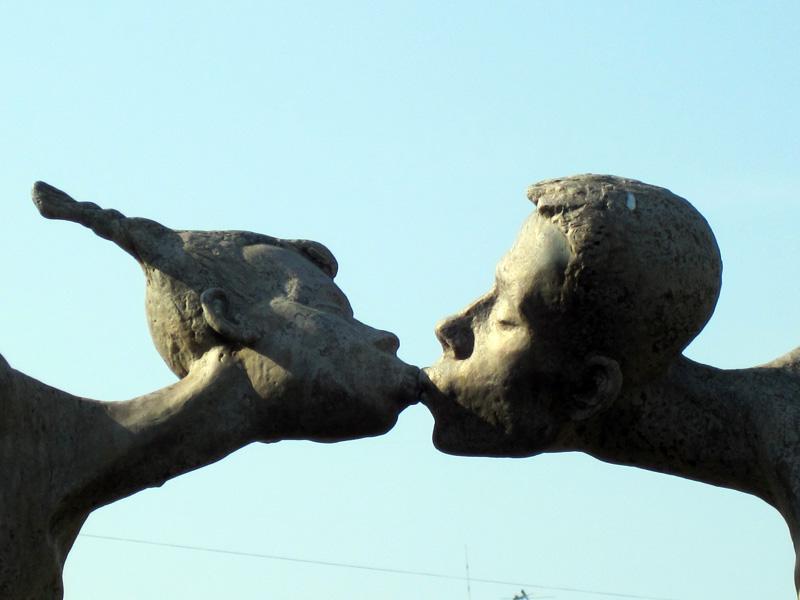 STREET VIEW : les sculptures - Page 3 79457610