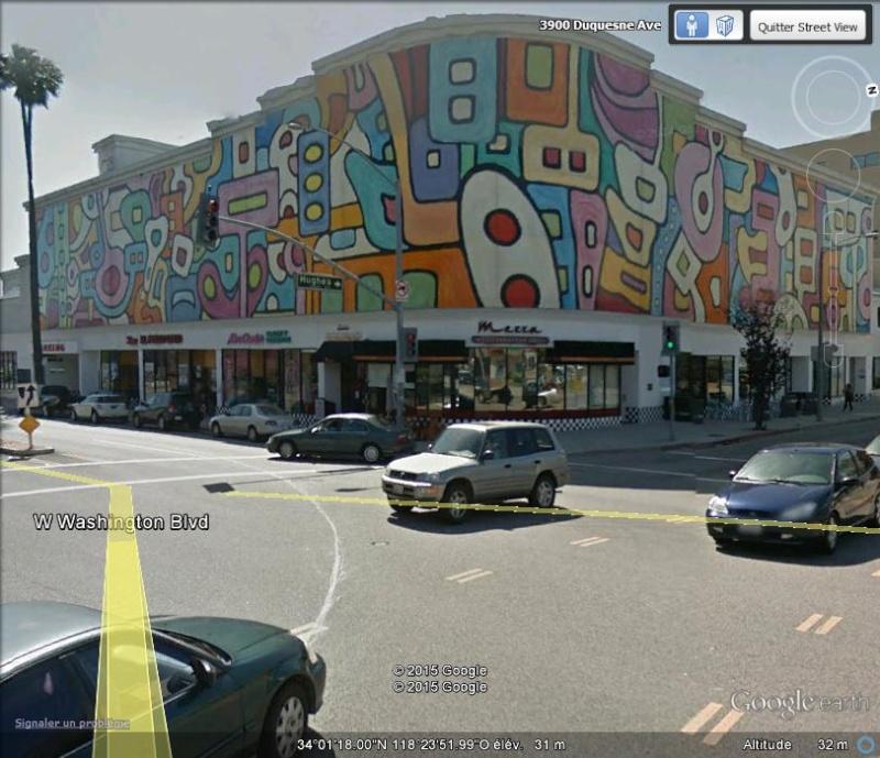 Philadelphie - STREET VIEW : les fresques murales - MONDE (hors France) - Page 18 Aa17
