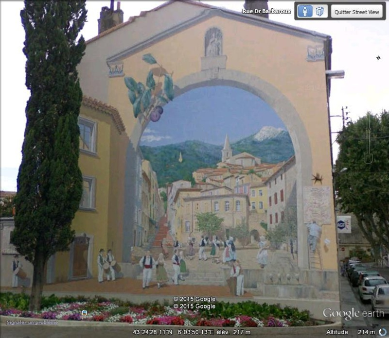 albi - STREET VIEW : les fresques murales en France - Page 17 Aa18