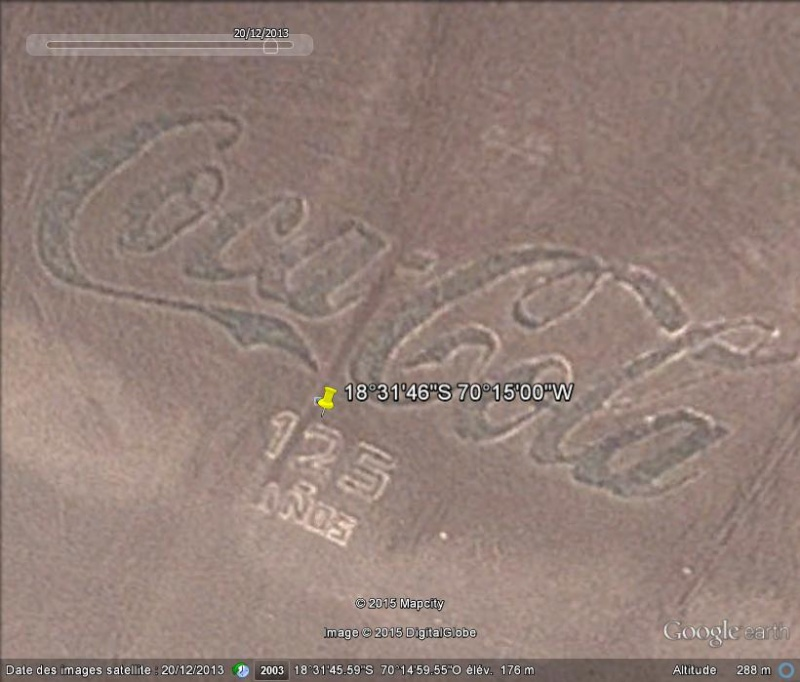 Coca Cola sur Google Earth - Page 8 Aa21
