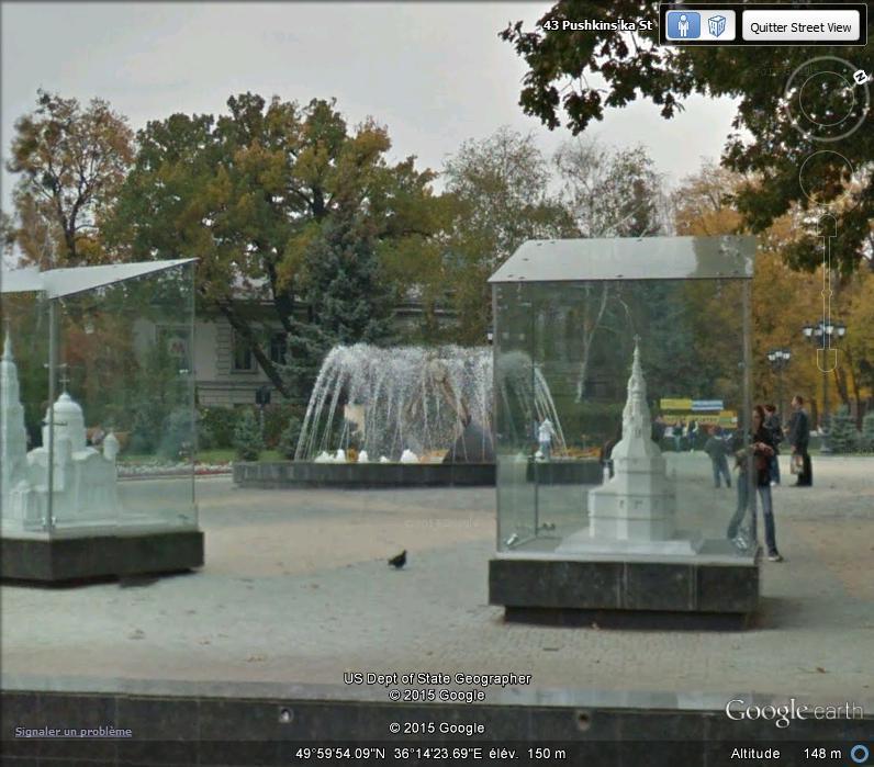 STREET VIEW : les sculptures - Page 3 Aaaaaa17