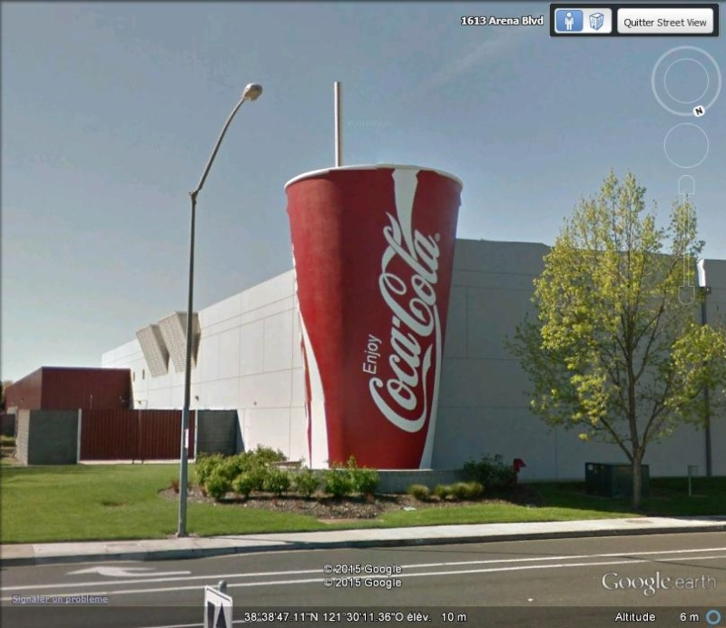 Coca Cola sur Google Earth - Page 8 Ac12
