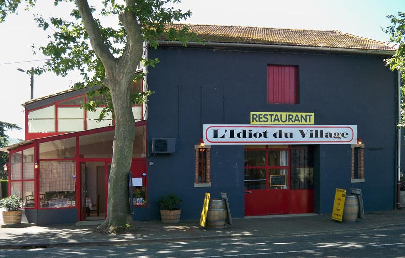 STREET VIEW : les façades de magasins (France) - Page 10 Af851312
