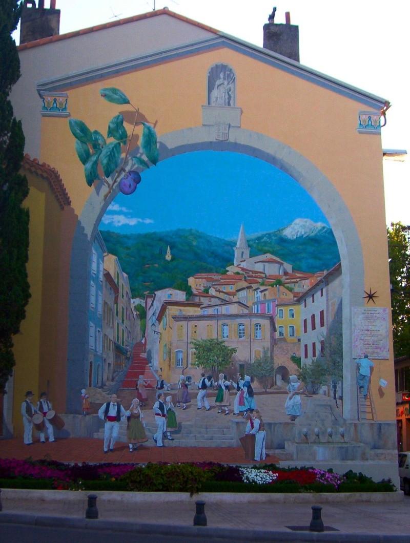 albi - STREET VIEW : les fresques murales en France - Page 17 Bbb11