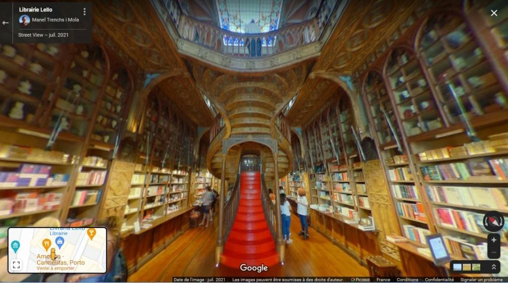 Fonds d'écran de Bing.com géolocalisés - Page 9 Captu101