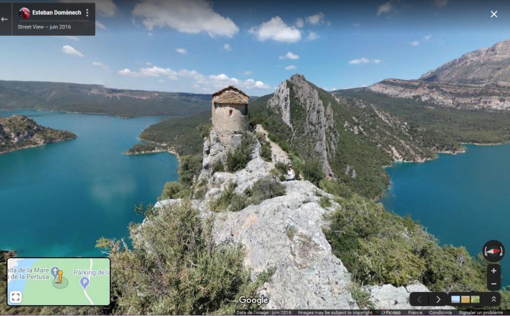 Fonds d'écran de Bing.com géolocalisés Captur73