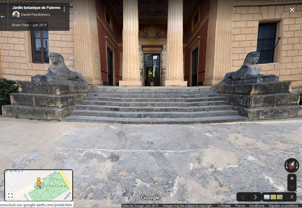 Poussière d'Egypte Antique - Page 4 Captur77