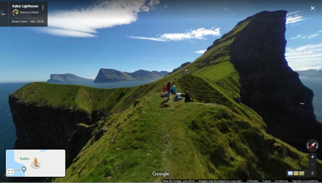 Fonds d'écran de Bing.com géolocalisés - Page 3 Captur85