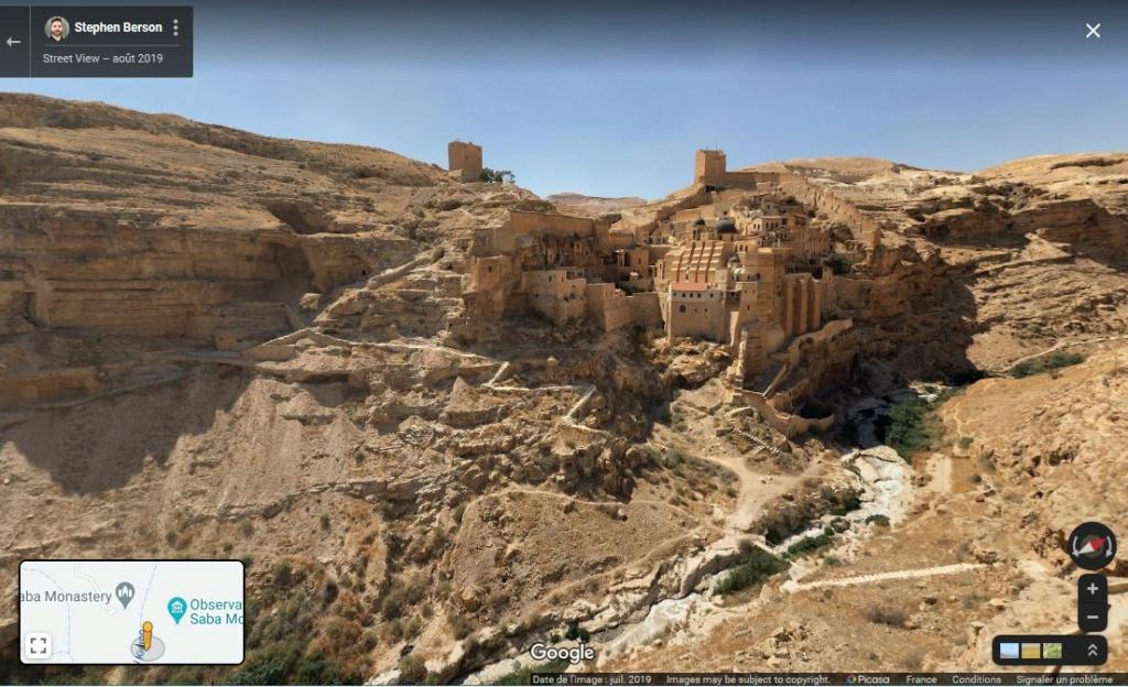 Fonds d'écran de Bing.com géolocalisés - Page 5 Captur94