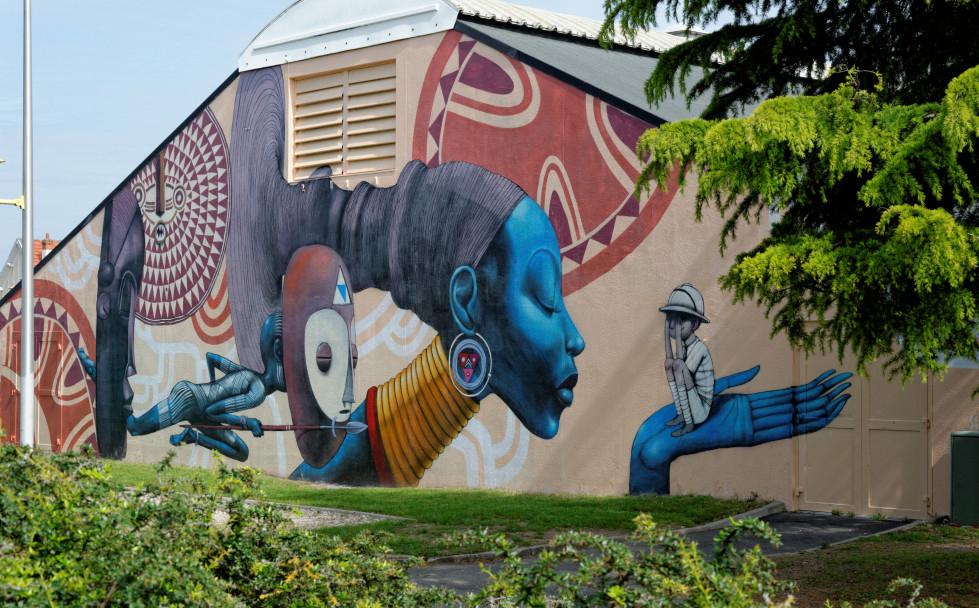 STREET VIEW : les fresques murales en France - Page 24 Dsc_7810
