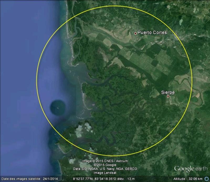 Les sphères mégalithiques du Costa Rica. Ge_cos10