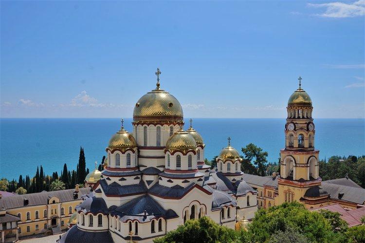 République d'Abkhazia Howtot10
