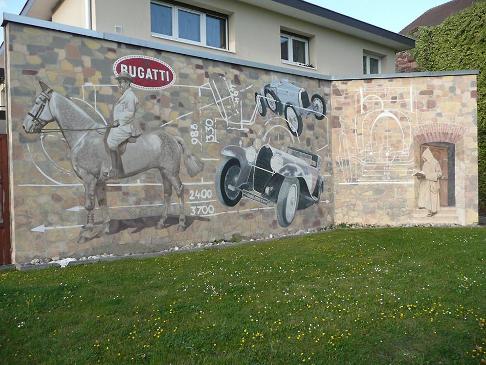STREET VIEW : les fresques murales en France - Page 24 Image_24