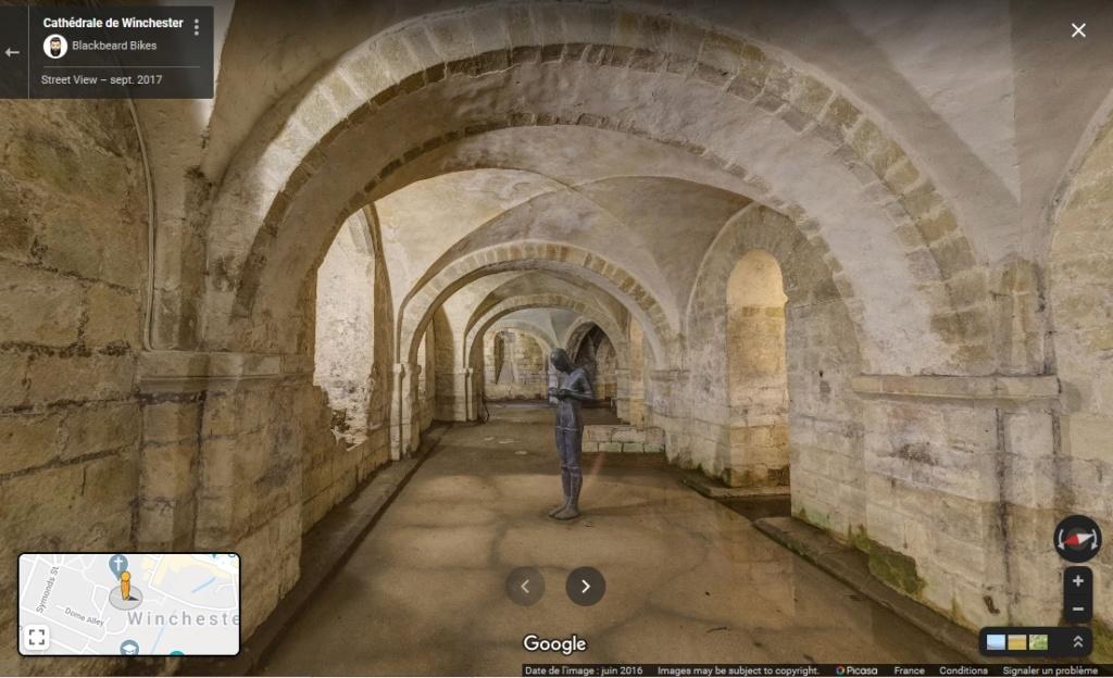 Fonds d'écran de Bing.com géolocalisés - Page 3 Image_39