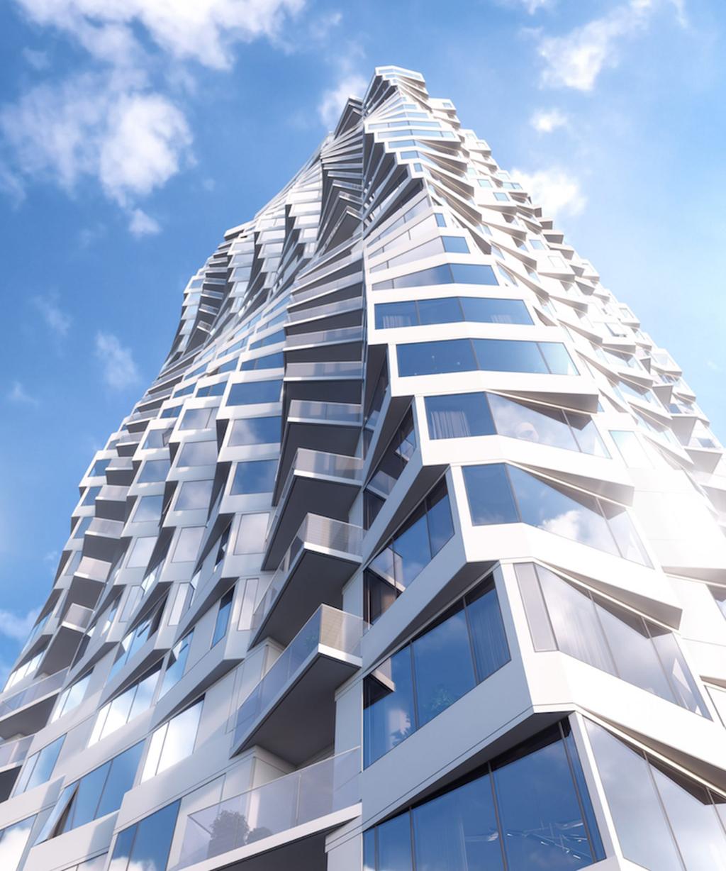 (Désormais visible dans GE) Mira Tower - San Francisco - USA Mira-s10