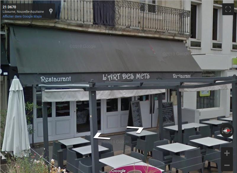 STREET VIEW : les façades de magasins (France) - Page 17 Screen20