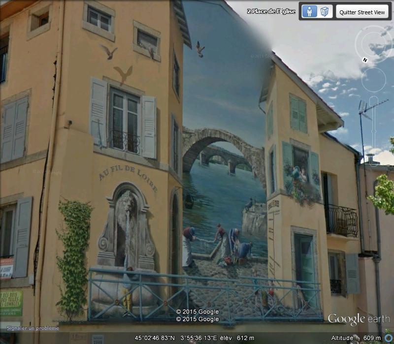 albi - STREET VIEW : les fresques murales en France - Page 17 Sv_fre10