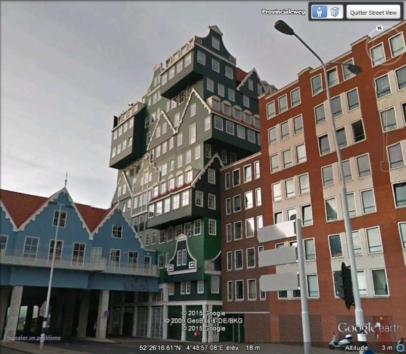 Petit tour des hôtels, gites et habitations les plus insolites - Page 2 Sv_inn10