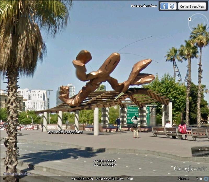 Un homard à Barcelone - Espagne Sv_lob10
