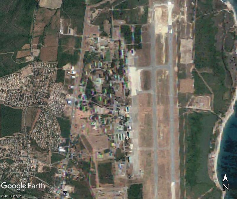 Aérodrome flouté Www29