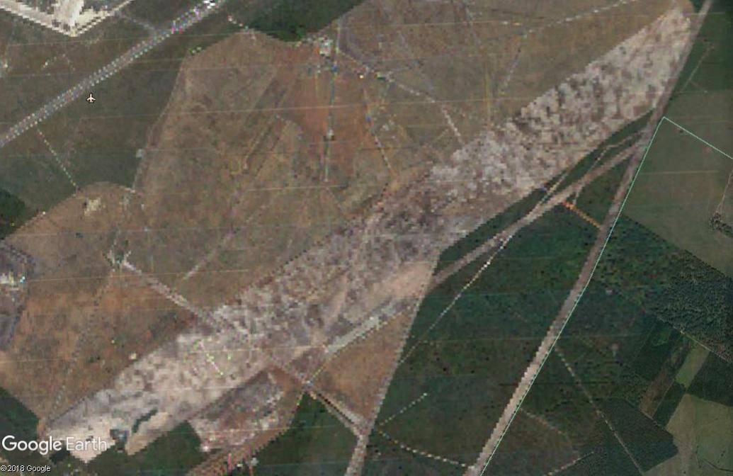 Aérodrome flouté Www30
