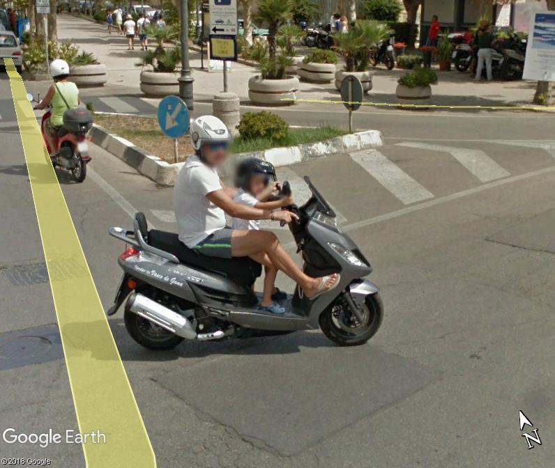 Attention , les dangers de la routes sont de sortie ! Www60