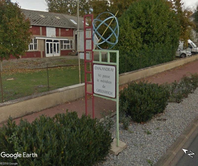 Méridien de Greenwich au travers de Google Earth - Page 2 Www82