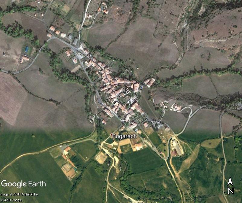 Bugarach, Aude - France - Page 3 Www96