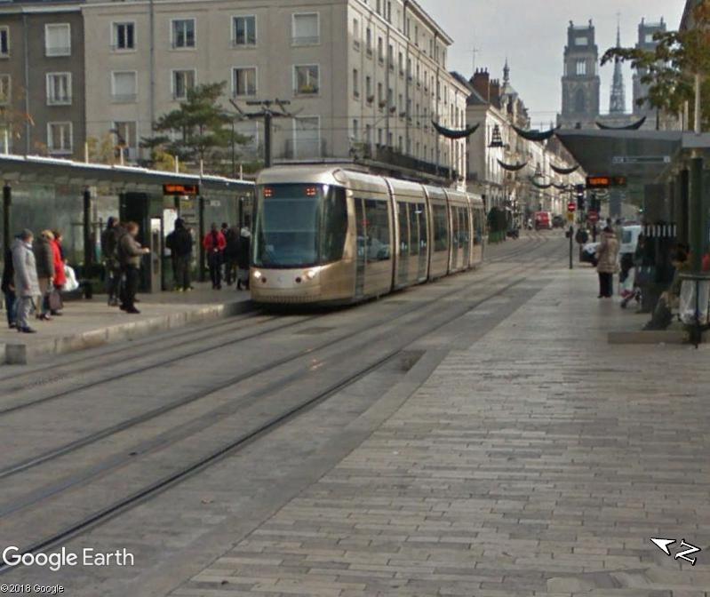 STREET VIEW : les tramways en action - Page 4 Xxx110