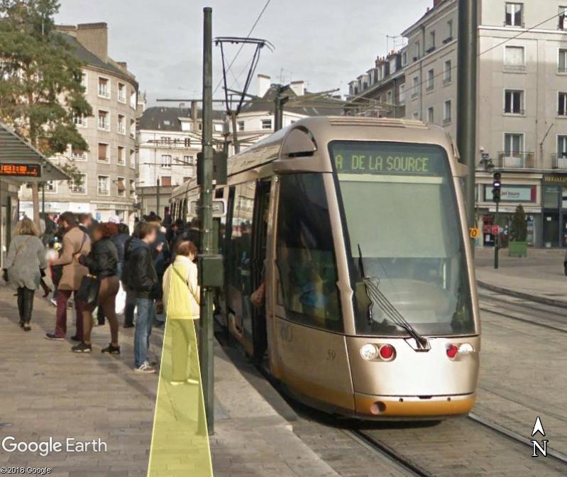 STREET VIEW : les tramways en action - Page 4 Xxx12
