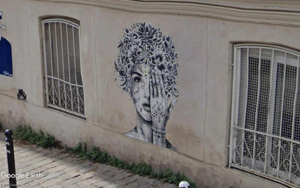 STREET VIEW : les fresques murales en France - Page 26 Z1012