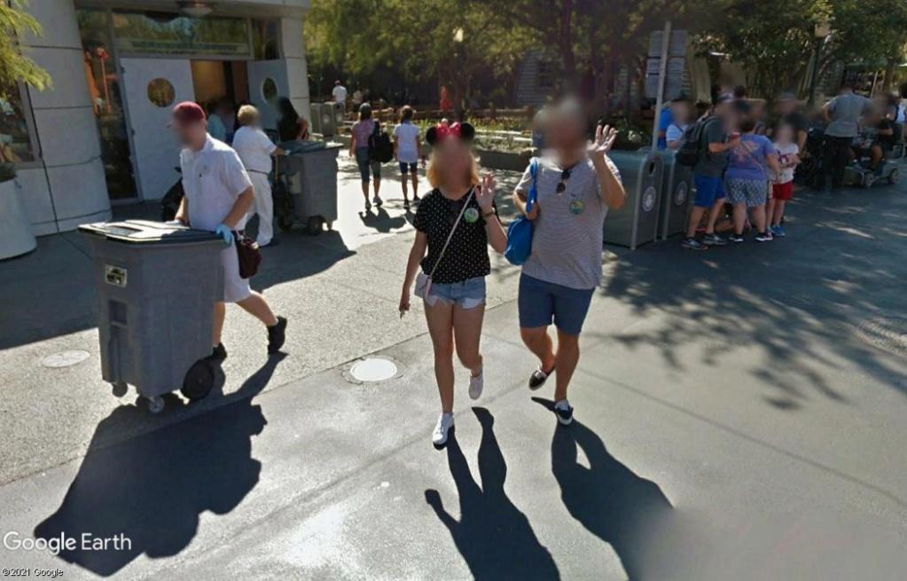 STREET VIEW : un coucou à la Google car  - Page 57 Z1020