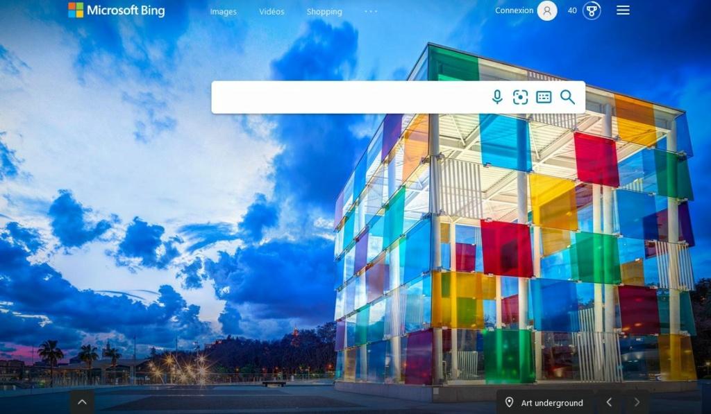 Fonds d'écran de Bing.com géolocalisés - Page 7 Z1022