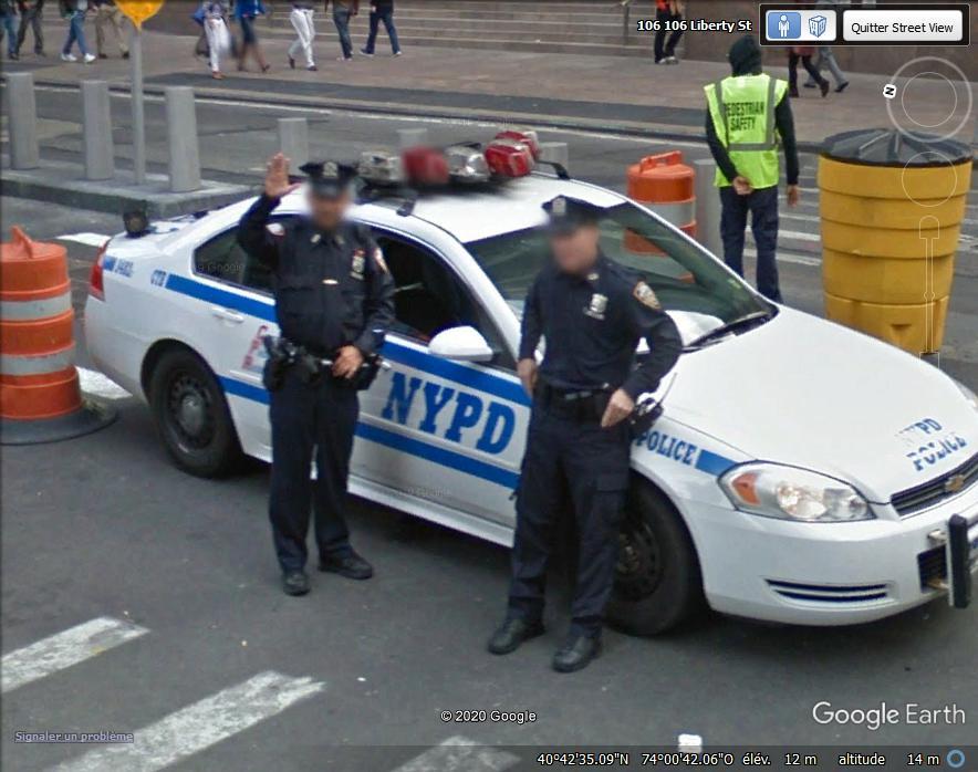STREET VIEW : un coucou à la Google car  - Page 53 Z11