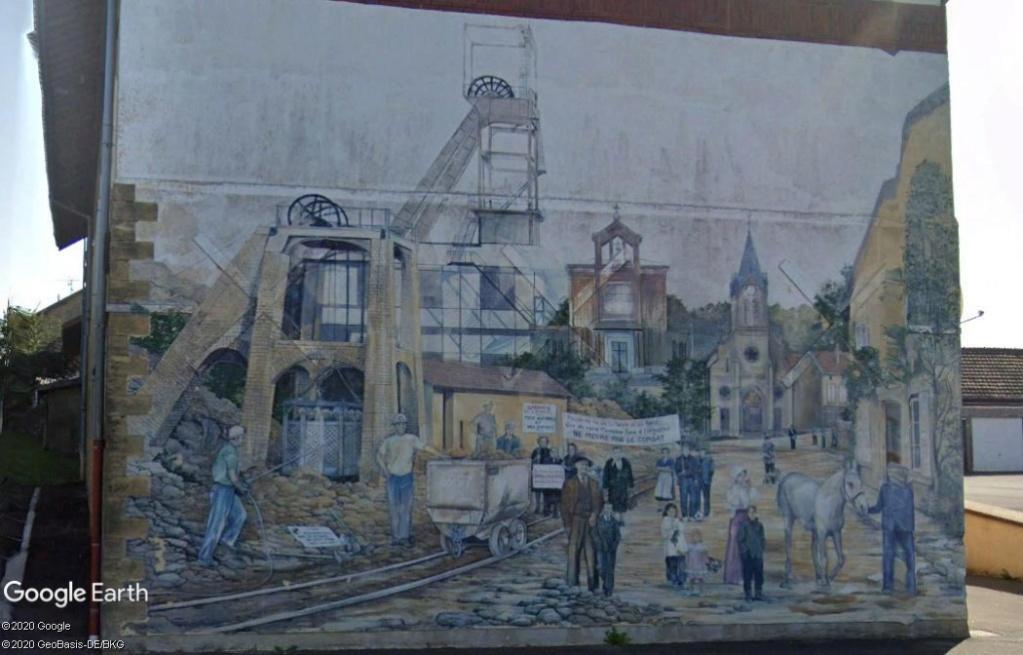 STREET VIEW : les fresques murales en France - Page 26 Z1111
